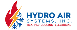 Hydro Air Systems, Inc